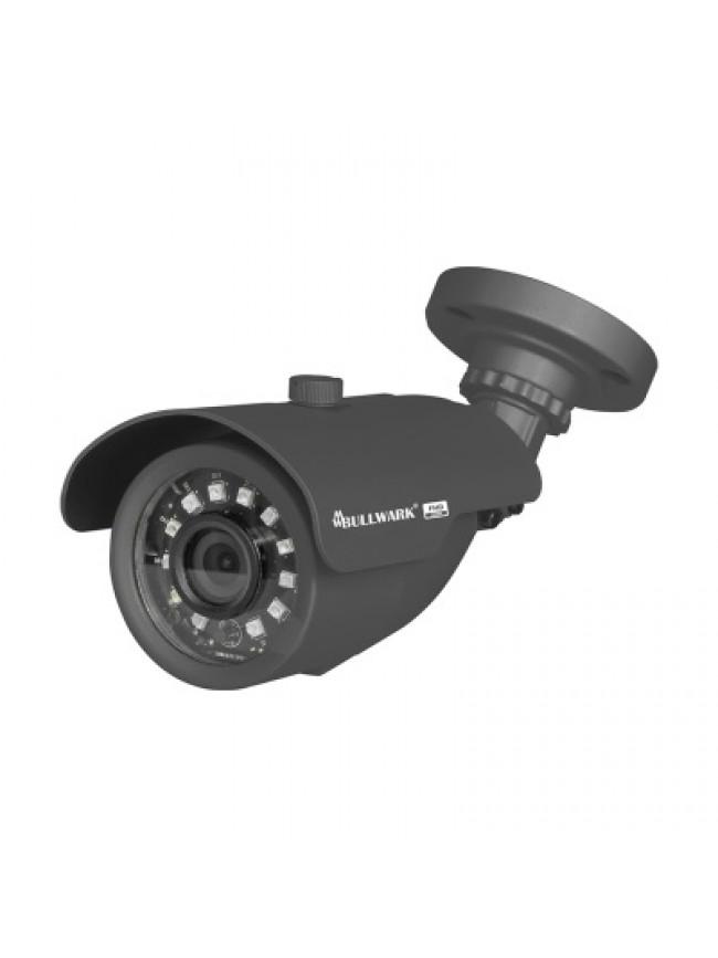 Bullwark - BLW-IR1081-FHD