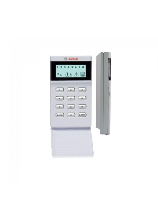 Bosch - IUI-AMAX-LCD8