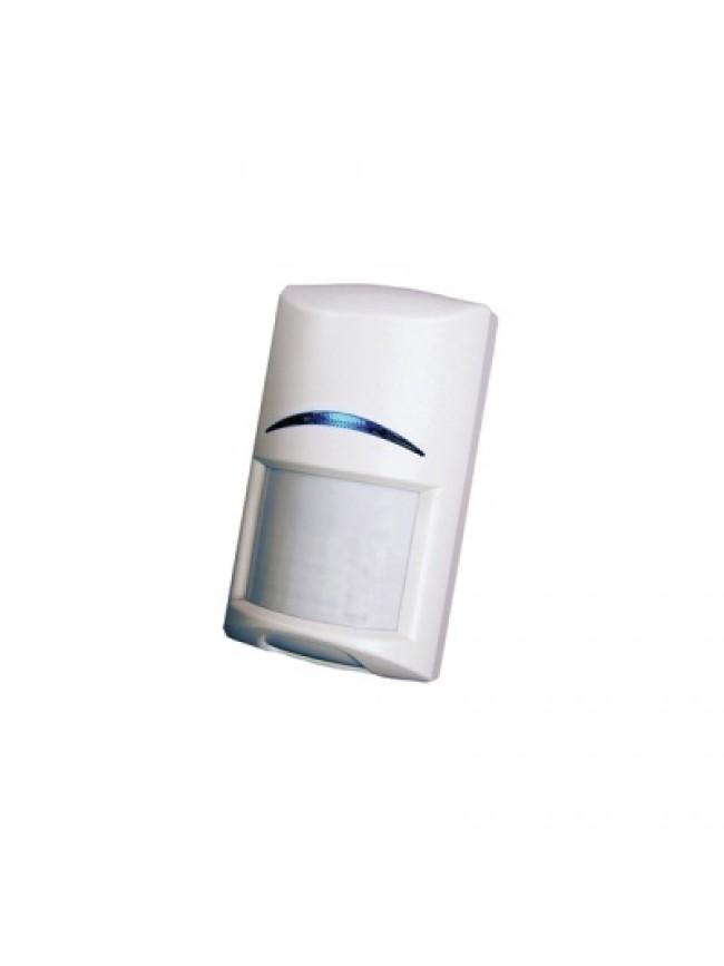 Bosch - ISC-BPR2-W12