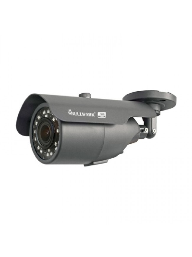 Bullwark - BLW-IR1083-FHD