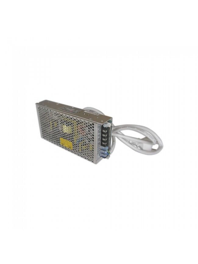 OEM - PS100-12V DC