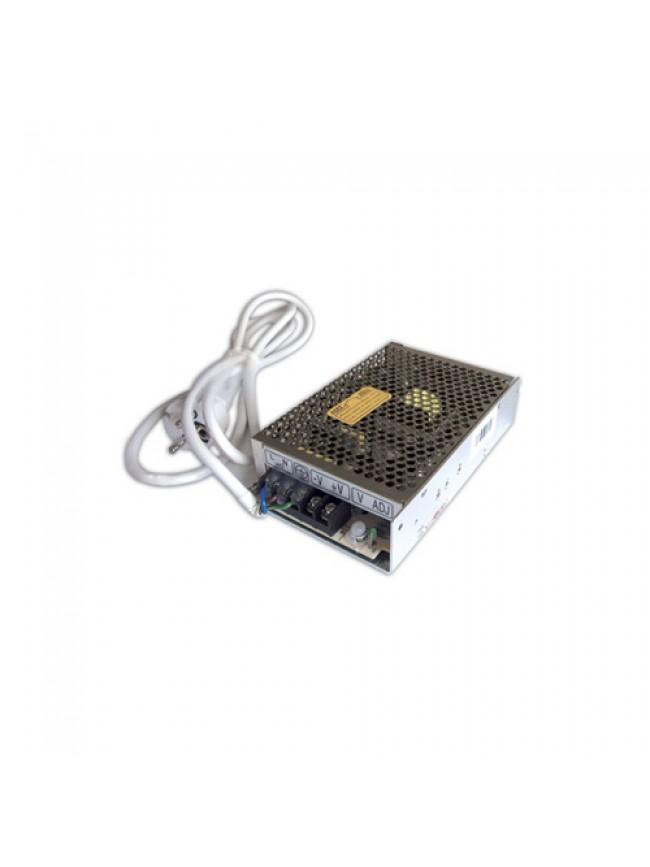 OEM - PS50-12V DC