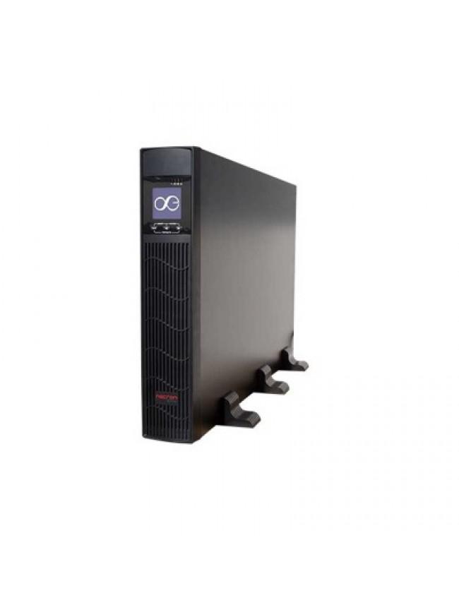 Necron - Necron DT-VR 1kVA Rack